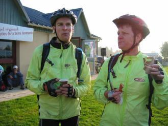 2008 Journée de la randonnée_33