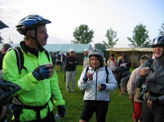 2008 Journée de la randonnée_36