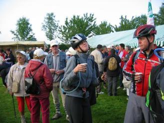 2008 Journée de la randonnée_39