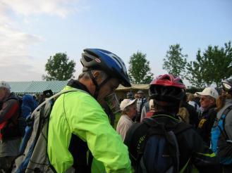 2008 Journée de la randonnée_42