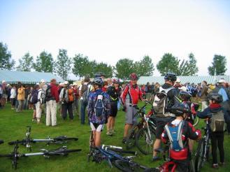 2008 Journée de la randonnée_49