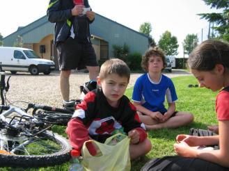 2008 Journée de la randonnée_70