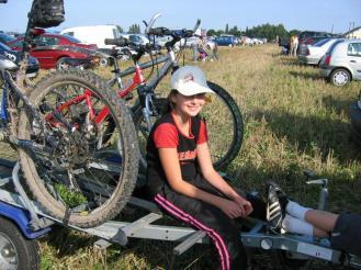 2008 Journée de la randonnée_72
