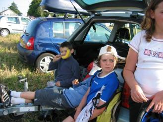 2008 Journée de la randonnée_73