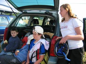 2008 Journée de la randonnée_74