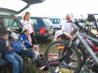 2008 Journée de la randonnée_76