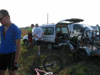 2008 Journée de la randonnée_82