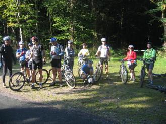 2008 Journée de la randonnée_85