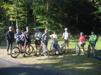 2008 Journée de la randonnée_86
