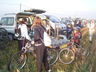 2008 Journée de la randonnée_95