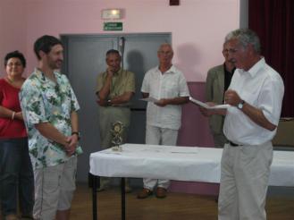 2008 Mérite sportif_02