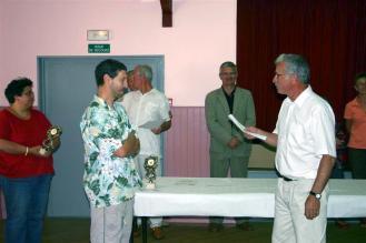 2008 Mérite sportif_04