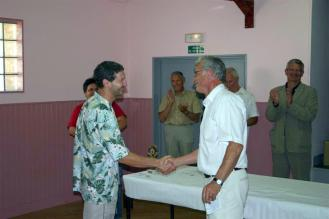 2008 Mérite sportif_08