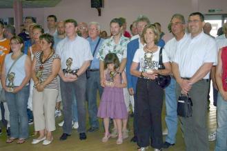 2008 Mérite sportif_10