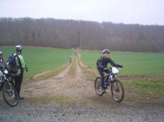 2008 moulinarde_06