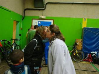 2008 noctambule_25