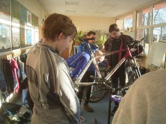 2008 préparation critérium_02