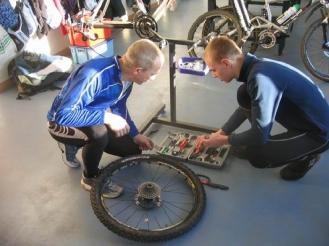 2008 préparation critérium_05