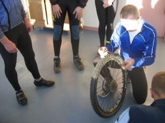 2008 préparation critérium_06