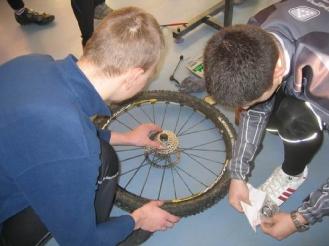 2008 préparation critérium_09