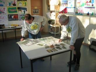 2008 préparation critérium_11