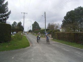 2008 RaidEure école cyclo_09