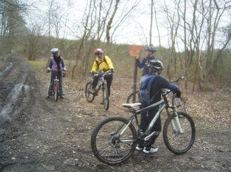 2008 RaidEure école cyclo_12