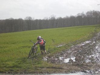 2008 RaidEure école cyclo_15
