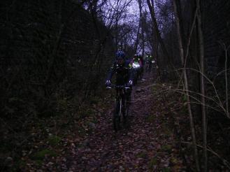 2008 rando tunnel_13