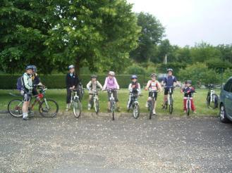 2008 Saint-Marcel école cyclo_02