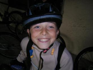2008 Saint-Marcel école cyclo_04
