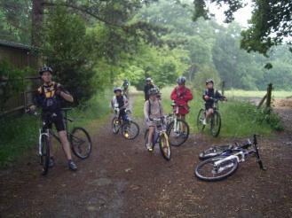 2008 Saint-Marcel école cyclo_05