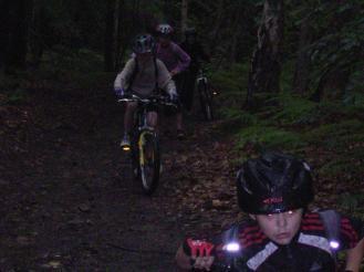 2008 Saint-Marcel école cyclo_09