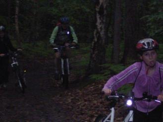 2008 Saint-Marcel école cyclo_10