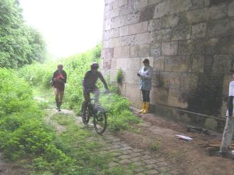 2008 Val de Seine 1_32