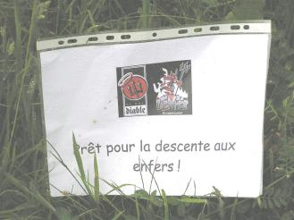 2008 Val de Seine 1_68