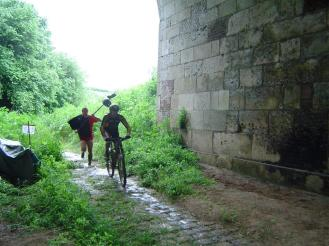 2008 Val de Seine 2_47