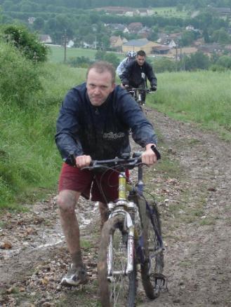 2008 Val de Seine 3_105