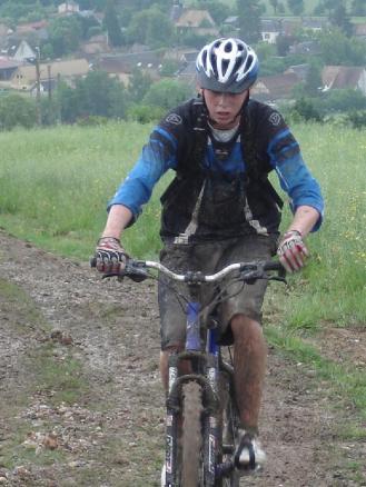 2008 Val de Seine 3_139