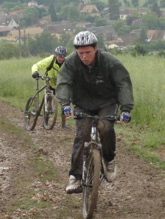 2008 Val de Seine 3_141