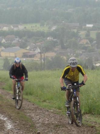 2008 Val de Seine 3_155