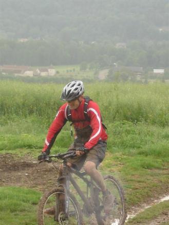 2008 Val de Seine 3_171