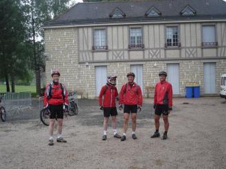2008 Val de Seine 3_27