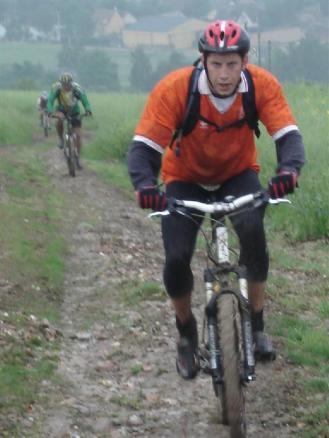 2008 Val de Seine 3_49