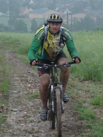 2008 Val de Seine 3_50
