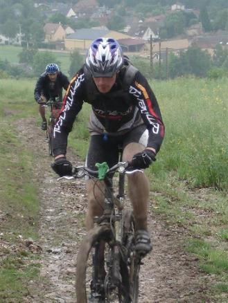 2008 Val de Seine 3_61