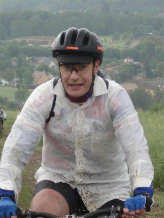 2008 Val de Seine 3_69