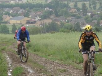 2008 Val de Seine 3_78