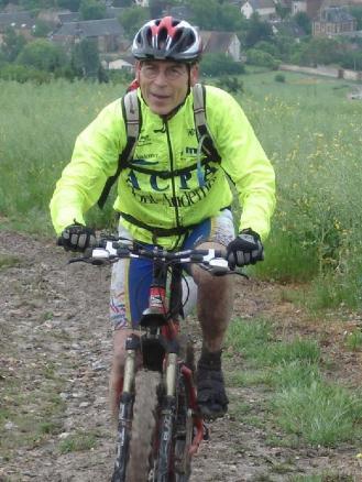 2008 Val de Seine 3_92