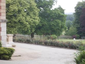 2008 Val de Seinel école cyclo_04